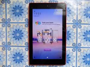 Charging-port-Repair-for-Amazon-Kindle-Fire-7-7th-generation-Model-SR043KL