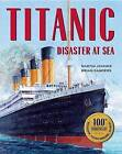 Titanic by Martin Jenkins (Paperback / softback)