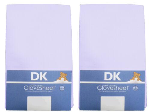 Super suave tejido de algodón de calidad superior DK ajustada Balanceo machetes 84x43cm