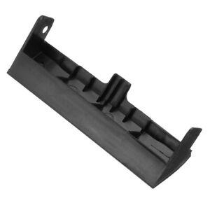 AB-HDD-Hard-Drive-Caddy-Cover-for-Dell-Latitude-E6430-E6530-W-Screws