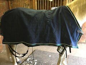 Horse Show Scrim-afficher Le Titre D'origine Quell Summer Soif