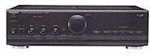 amp-gt-amp-gt-Technics-su-v300m2-Ex-Display-hi-fi-estereo-amplificador