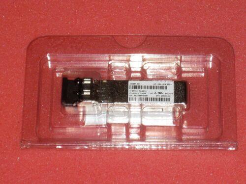 HP BLc 455891-001 10Gb LRM SFP 1310nm optic Transceiver 456098-001 455889-B21