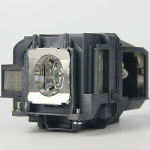 Projector Replacement Lamp ELPLP78 / V13H010L78 for Epson ...