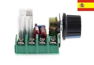 Ajustable-Regulador-Voltaje-Ac-Motor-Speed-Control-Controlador-220v-2000w-58