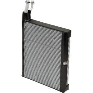 New Evaporator EV939965PFC UAC