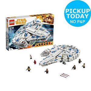 LEGO-Star-Wars-Han-Solo-Kessel-Run-Millennium-Falcon-75212