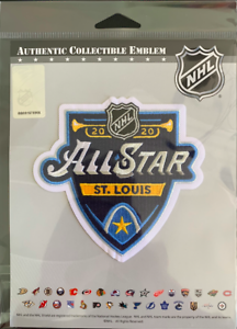 2020-NHL-ALL-STAR-GAME-PATCH-ST-LOUIS-BLUES-NATIONAL-HOCKEY-LEAGUE-OFFICIAL
