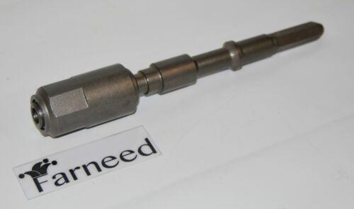 20 mm da trapano normale a plus farneed Adattatore esagonale SDS-Plus