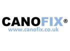 canofixcanopy