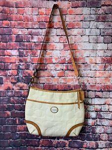 Coach-F20022-Patent-Leather-Bag-Purse