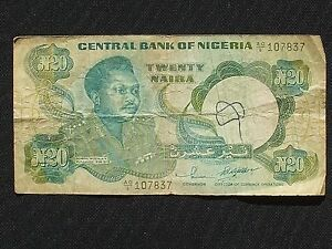 billet-20-naira-du-nigeria