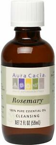 Rosemary-Essential-Oil-by-Aura-Cacia-2-oz