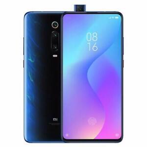 Xiaomi-Mi-9T-6GB-64GB-Smartphone-6-39-034-NFC-4000mAh-Azul-Global-Version