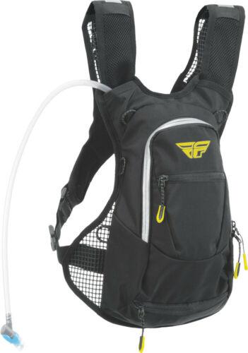 Fly Racing XC30 Hydro Pack 1 L Hydratation Sac à dos