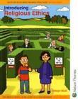 Introducing Religious Ethics von Dilwyn Hunt (2015, Taschenbuch)