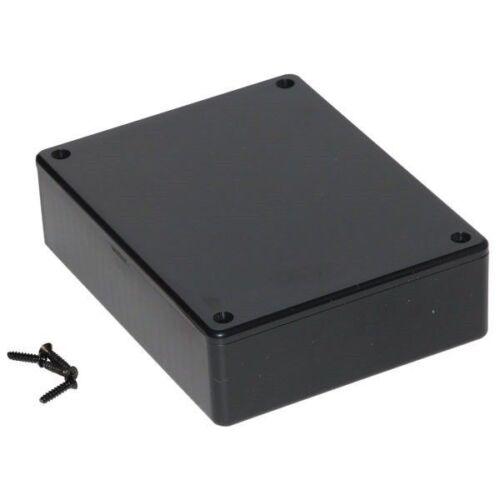 TruConnect LP-0841-3B-05A PCB montato nero PHONO SOCKET