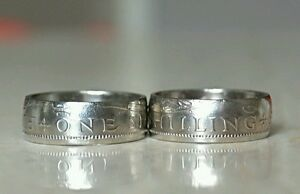 One-shilling-coin-ring-size-N