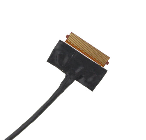 Lenovo IdeaPad 710S-13ISK 710S-13IKB LCD LED Display Video Cable 450.07D01.0003