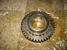 Engranaje De Caja De Cambios - 7701731155-se adapta a: Renault 4 6 12 15 16 17 18 20 30 Fuego & 5 MK1
