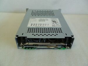EXABYTE VXA-2 SCSI DESCARGAR CONTROLADOR