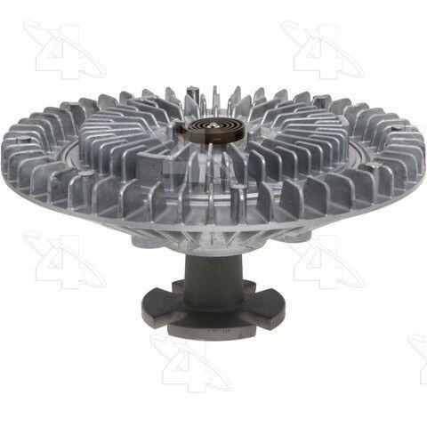 Four Seasons Engine Cooling Fan Clutch P//N:36747