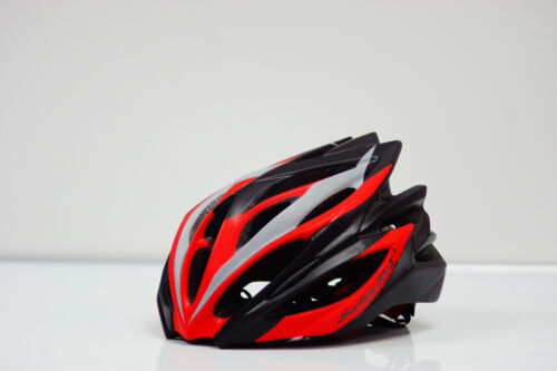 Cycling Bike Sports Safety Helmet Protective Gear for Head Bicycle Helmet