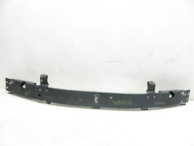 03-09 Mercedes W209 CLK350 Front Bumper Reinforcement Impact Bar w// Brackets OEM