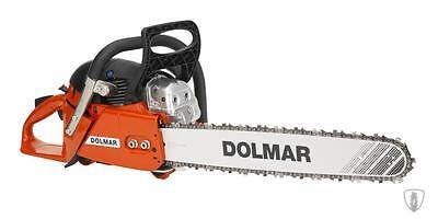 20x Vergaser Primer Pumpe Benzinpumpe für Walbro /& Dolmar Ryobi Trimmers 188-512