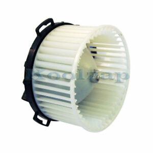 mazda 3 mazda 5 front heater ac a c condenser blower motor