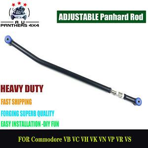 Holden-Commodore-Adjustable-Panhard-Rod-Heavy-Duty-VB-VC-VH-VK-VN-VP-VR-VS