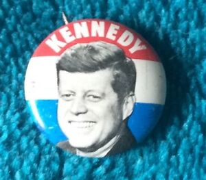 J-F-KENNEDY-PIN-BADGE-FOR-PRESIDENTIAL-CAMPAIGH-1960-s