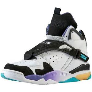 Larry Johnson Basketball Shoes