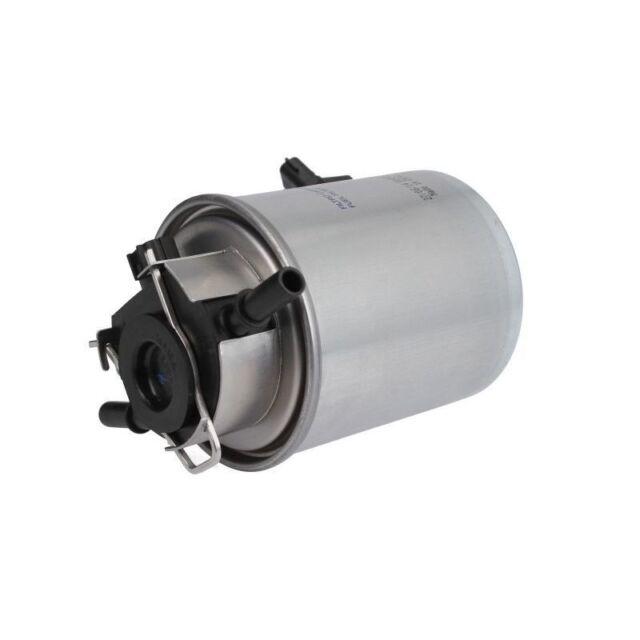 Kraftstofffilter SOFIMA S 4020 NR