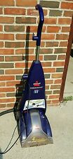 Hose for Bissel carpet cleaner power steamer Clearview clear view Model #1692-1