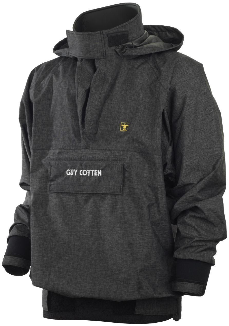 Guy Cotten C130 Federleicht Oberteil Effizient Kittel   Wasserfest Kleidung