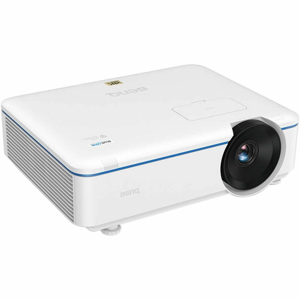 discounts price sale BenQ LK20 20 Lumens DLP Projector   White ...