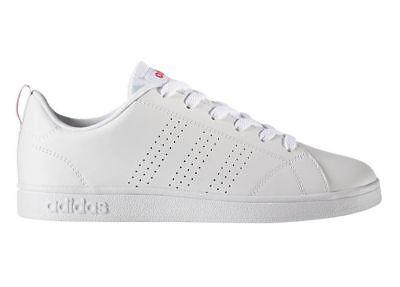 Sito Ufficiale Scarpe Adidas Nike Reebok Diadora Puma Bambino/a Ragazzo/a Donna Originali Varie