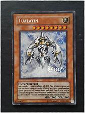 TUALATIN LODT-IT090 ITA - YGO YUGIOH YU-GI-OH [MF]