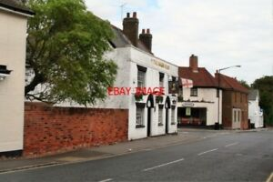 PHOTO-PUB-2006-THE-039-KING-039-S-HEAD-039-SOUTHMINSTER-ALL-OF-THE-PUBS-IN-SOUTHMINSTER-L