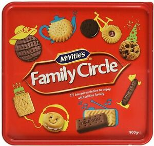 Mcvitie-039-s-Family-Circle-Biscuits-GREAT-FOR-SHARING-AND-CHRISTMAS-GIFT-900-G-box