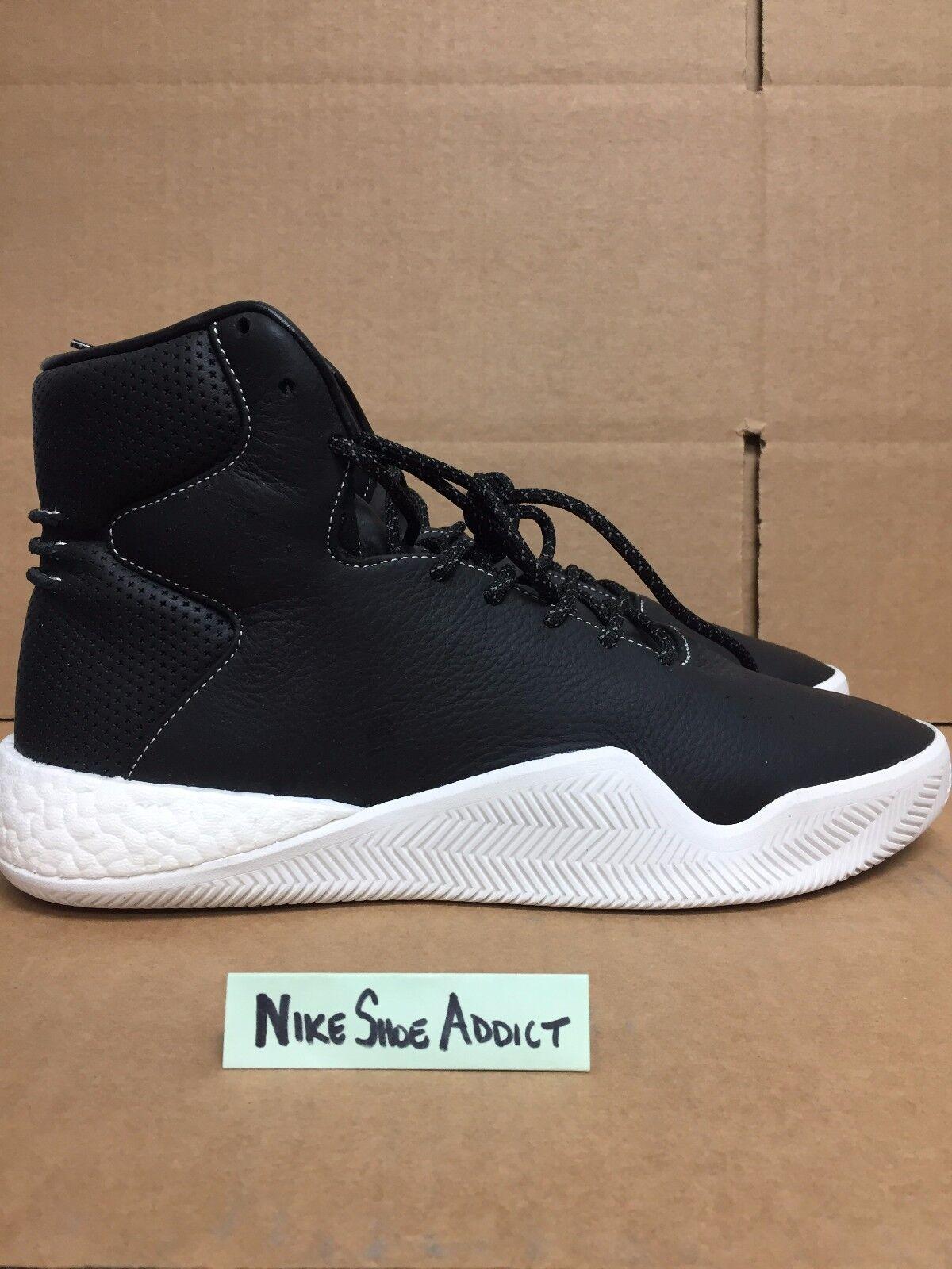adidas tubuläre weiß instinkt durch schwarz / weiß tubuläre bb8401 superhirn nmd ultra - mens schuhe 83de80