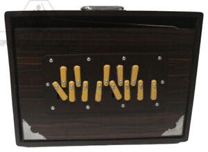 Shruti-Box-13-Drone-Handmade-Indian-Musical-Instrument-with-Box-11