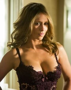 Jennifer love hewitt nude photos pic 39
