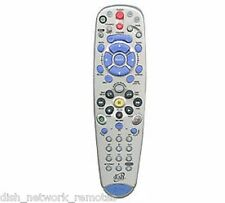 Dish Network Bell ExpressVU 6.0 Remote Control TV2 #2 IR/UHF PRO 522 625 132578
