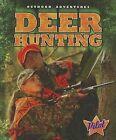 Deer Hunting by Blake Pound (Hardback, 2012)