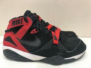 Mens Nike Air Trainer Max '91 309748