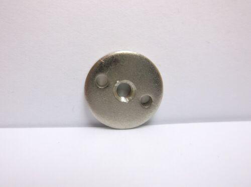 ABU GARCIA MITCHELL FLY REEL PART 81668 710 Steel Main Nut