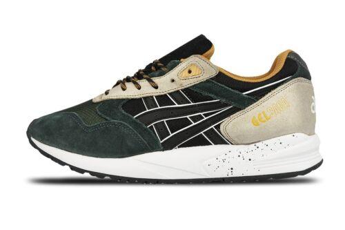 H5t4n Onitsuka Gt Tiger Shoes Saga Iii Scarpe Shuhe 3 Lyte Ii Gel Asics EqUxttwzP