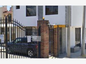 Casa en Venta en Villa Hogar